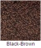 black-brown.jpg