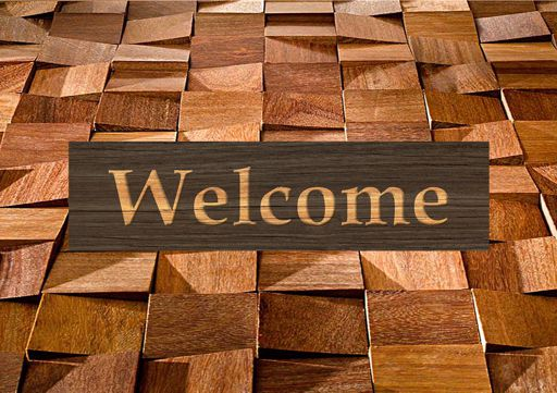 welcome_holz_2_512x361.jpg