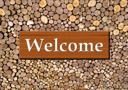 welcome_holz_3_512x361.jpg